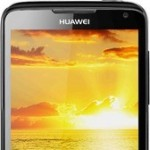huawei_ascend_d