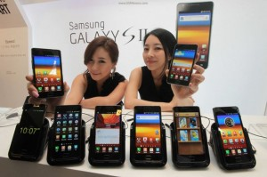 samsung-galaxy-s-ii-girls