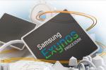 Exynos-logo_large