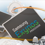 Exynos-logo_large