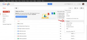 Google Drive Upgrade 3