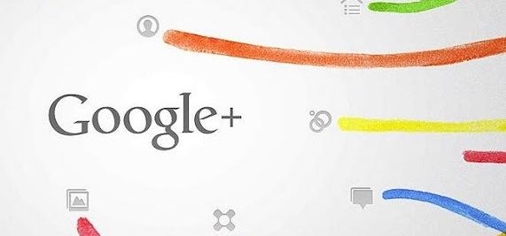 Google+ для Android обновился: хэштеги и предпросмотр ссылок