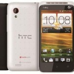HTC-Desire-VT-T328t-Android-ICS