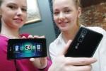 LG Optimus 3D Max Launch 1[20120423104858263]