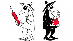 Spy-vs-Spy-Wallpaper-2