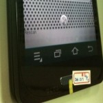 galaxy s iii proto 3