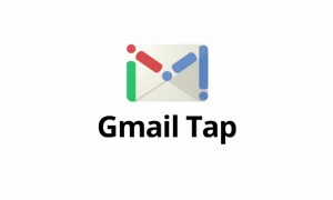 gmail-tap