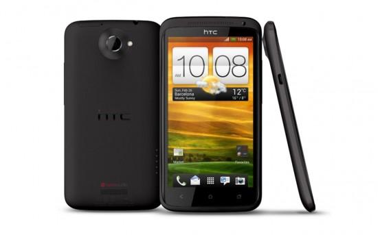 Батарея андроид смартфона HTC One X живет слишком мало? Есть ответ