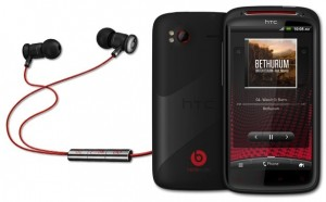 htc-sensation-xe-with-beats-audio