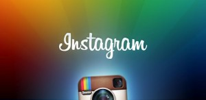 instagram for android banner