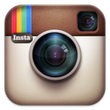 instagram for android icon