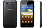 samsung-galaxy-s-advance-official-0-580x365-540x339