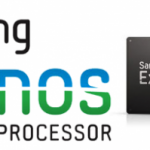 samsung_exynos_chip_feature-585x341