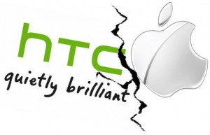 Apple-vs-Htc-lawsuit