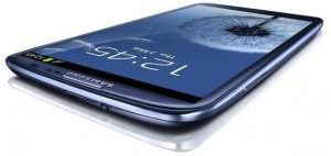 Galaxy-S3-official