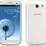 GalaxyS3-04-580-75