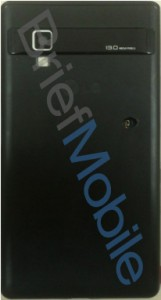 LS970-Back-Pic