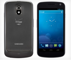 Samsung-Galaxy-Nexus-4G-Android-Phone-Verizon-Wireless1