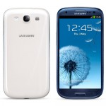 Samsung-Galaxy-S3-white-blue