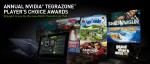 TEGRAZONE-TegraZoneCom-Players_Choice_Awards-KV-1B
