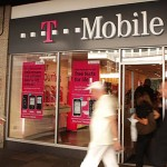 TMOBILE_bestandroidphone2012365