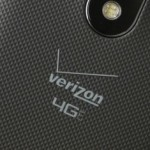 Verizon-4G-LTE-Gnex-540x405
