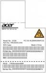 acer-liquid-glow-fcc