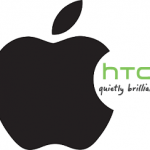 apple-sues-htc