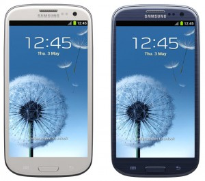 galaxy-s3-marble-white-pebble-blue