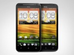 htc-evo-4g-lte-v-htc-one-x-640x480