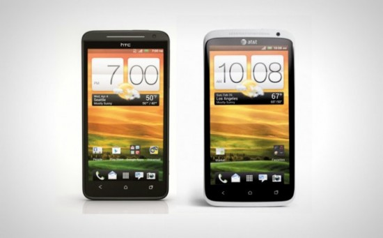 htc-one-x-evo-4g-lte-648x402