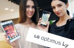 lg-optimus-l7-girls