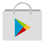 play 150x150 Google Play Store Now Offers In App Subscription Payments | Tech NEWS