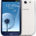 samsung-galaxy-s3_01