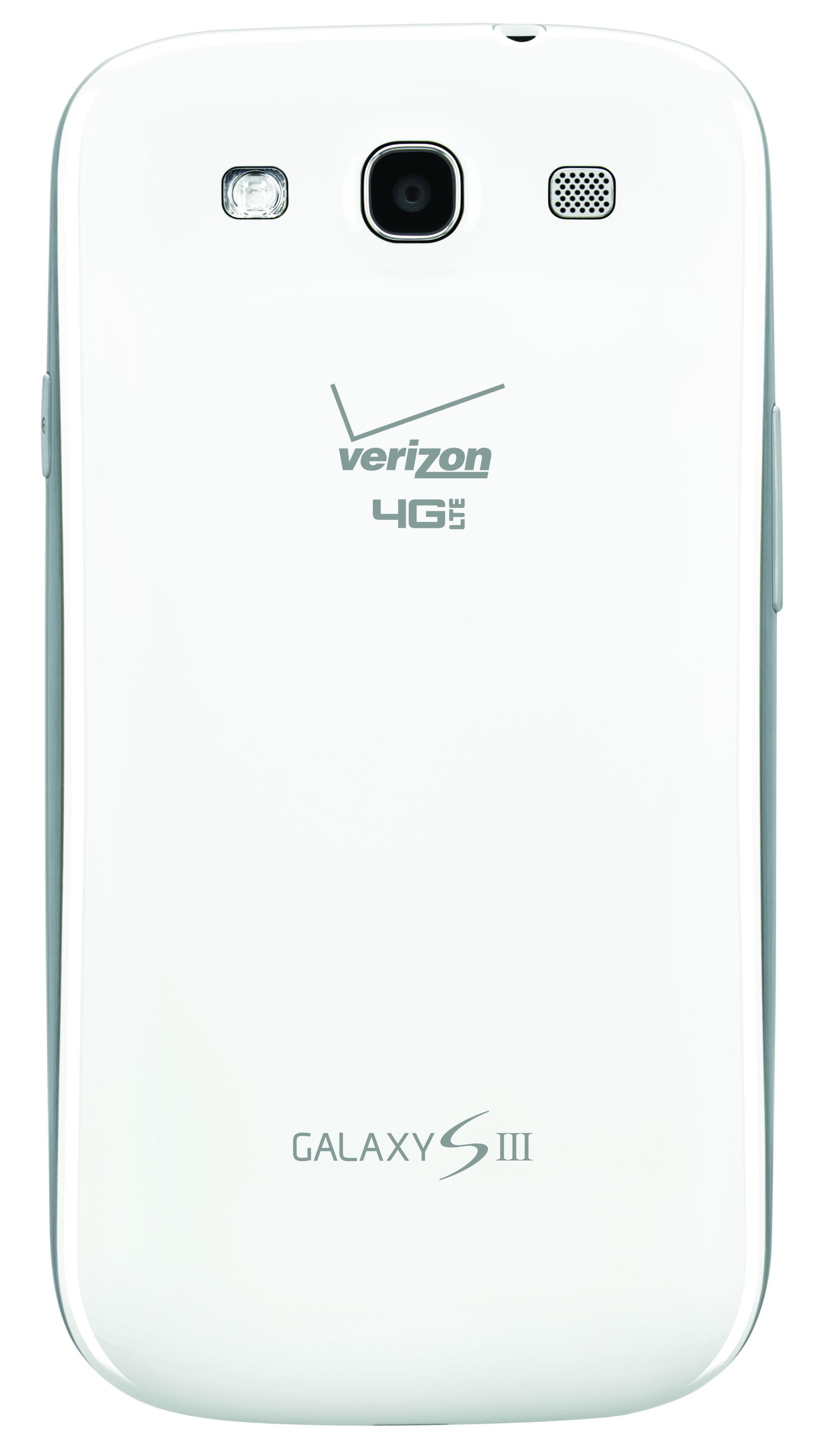 Samsung galaxy battery s3 verizon - Samsung Galaxy Battery S3 Verizon 55