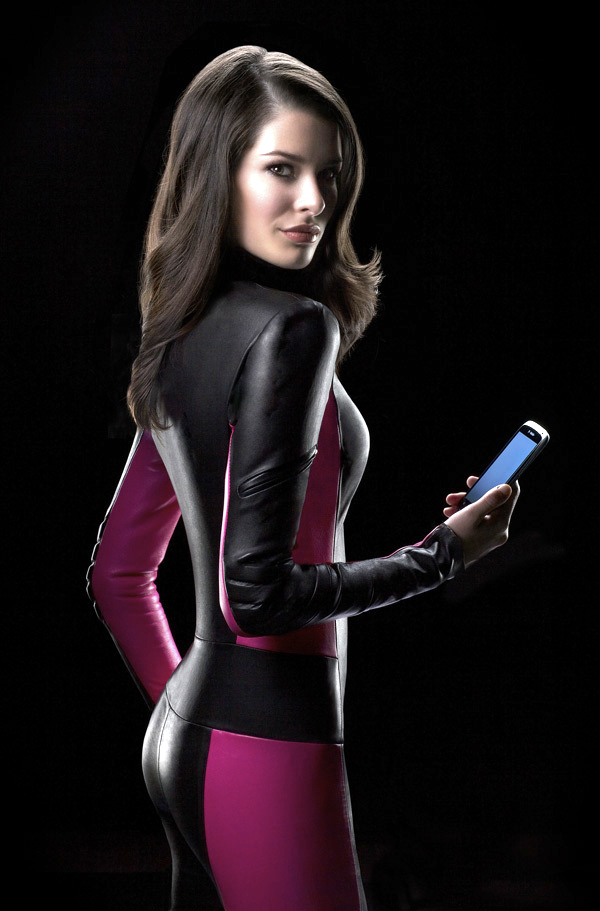 Carly-T-Mobile-Phandroid.png