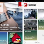 Flipboard-Android-main