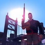 GTAIIIscreenshot01