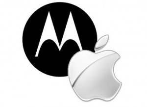 Judge-cancels-Motorola-Apple-patent-trial-Macworld-Australia