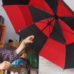 Kenneth-Tong-Umbrella-Open