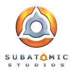 Subatomic_LogoSquare