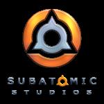 Subatomic_LogoSquare