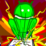dan-morrill-android