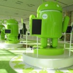 google-io-2011-android-sets-001-655x436