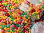 jelly_bean_jar_800x600-800x600