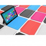 microsoft-surface-6