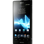 xperia-ion-hspa-black-464x533