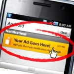 55-27200-android_ads_notifications_teaser