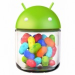 83959__Android-41-Jelly-Bean-Samsung-HTC-updates