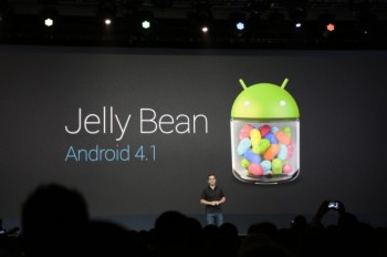 Android-Jelly-Bean1-1